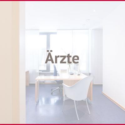 MSW-Team-Aerzte