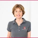 Dr. med. Birgit Denner