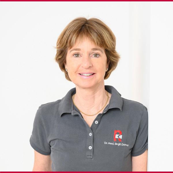MSW-Team-Dr-Brigitte-Denner