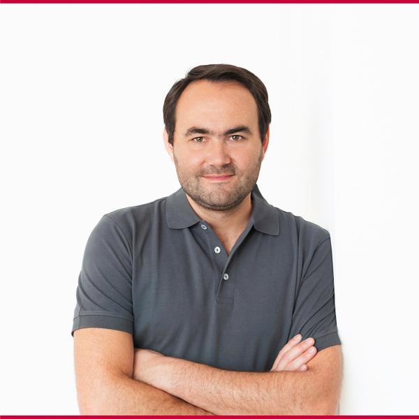 MSW-Team-Dr-med.-Edgar-Bendik-mod2