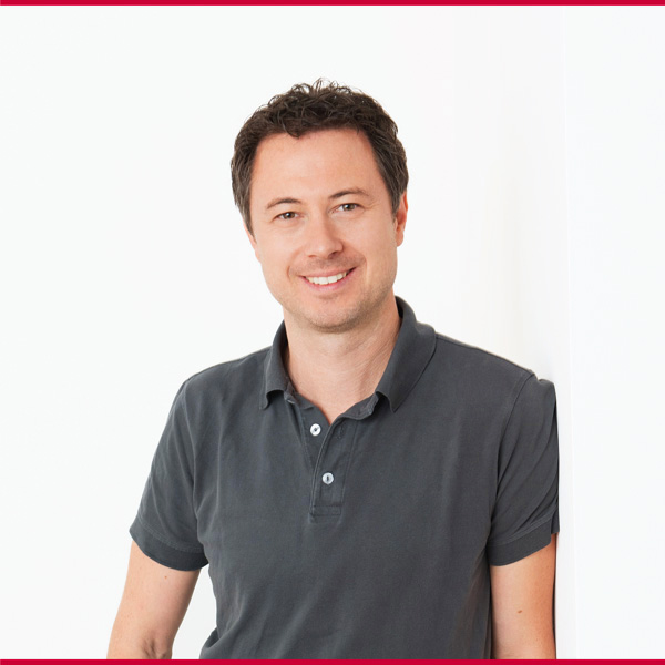 MSW-Team-Dr.-Thomas-Bauer-mod2