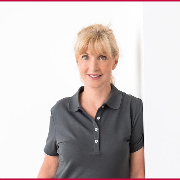 MSW-Team-Dr.-Yvonne-Grimm