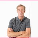 Dr. med. Niklas Manthey