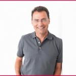 Dr. med. Peter Roman Köck
