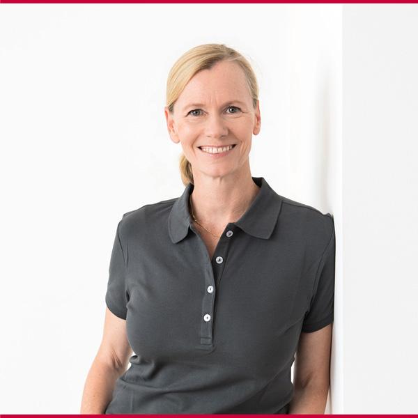 MSW-Team-Dr.-med.-Silke-Rozeboom