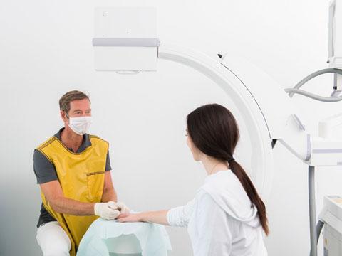 MSW-Content-picts-480px-Leistungen-schmerztherapie