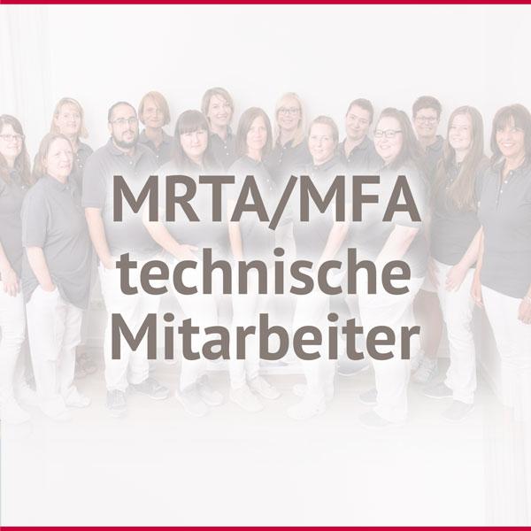 MSW-Team-MRTA-MFA