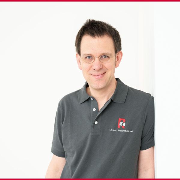 MSW-Team-Dr-med-Rupert-Schmid